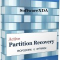 Active Partition Recovery Pro Latest Version