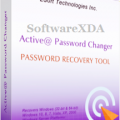Active Password Changer Professional Latest Version