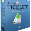 Active Undelete Latest Version