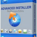 Advanced Installer Latest Version