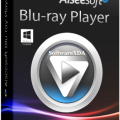 Aiseesoft Blu-ray Player 6.5.12