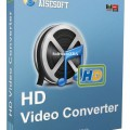 Aiseesoft HD Video Converter Latest Version