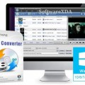 AnyMP4 DVD Converter Latest Version