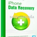 AnyMP4 iPhone Data Recovery Latest Version