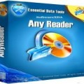 AnyReader 3.18 Build 1140 + Portable
