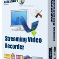 Apowersoft Streaming Video Recorder 6.1.0