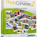 Ashampoo Photo Converter v2.0.0