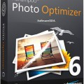Ashampoo Photo Optimizer 7.0.1.1