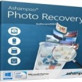 Ashampoo Photo Recovery 1.0.5 + Portable