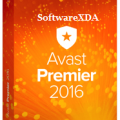 Avast Premier 2017 Latest Version