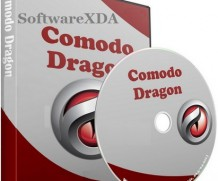 Comodo Dragon Browser Latest Version