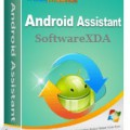 Coolmuster Android Assistant Latest Version