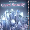 Crystal Security 3.7.0.20
