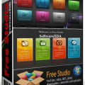 DVDVideoSoft Free Studio Latest Version