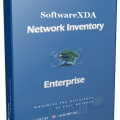 EMCO Network Inventory Enterprise 5.8.15.9704