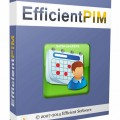 EfficientPIM Pro Latest Version