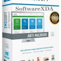 Emsisoft Anti Malware Latest Version