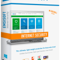 Emsisoft Internet Security 11.10.1.6763