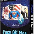 Face Off Max Latest Version