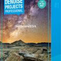 Franzis Denoise Projects Professional Latest Version