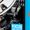 Franzis FOCUS Projects Professional Latest Version