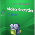 Gilisoft Screen Recorder 7.1.0