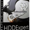 HDDExpert Latest Version