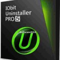 IObit Uninstaller Pro 8.5.0.8 [Latest]