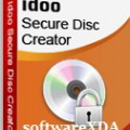 Idoo Secure Disc Creator Latest Version