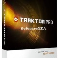 Native Instruments Traktor Pro Latest Version