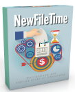 NewFileTime 2.66 Portable
