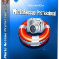 Photo Rescue Pro Latest Version