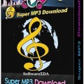 Super MP3 Download Latest Version