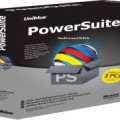 Uniblue PowerSuite Latest Version