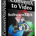 VSO Conver XtoVideo Latest Version