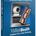 Video Booth Pro 2.7.9.2