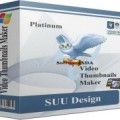 Video Thumbnails Maker Platinum Latest Version