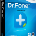 Wondershare Dr.Fone for Android Latest Version