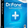 Wondershare Dr.Fone for iOS Latest Version