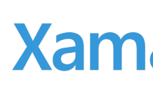 Xamarin Visual Studio Enterprise Latest Version