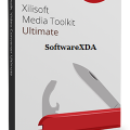 Xilisoft Media Toolkit Ultimate Latest Version