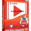 YouTube Downloader Pro Latest Version
