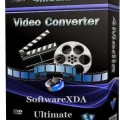 4Media Video Converter Ultimate 7.8.18