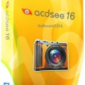 ACDSee Photo Manager Latest Version