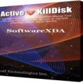 Active KillDisk Professional Latest Version