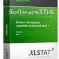 Addinsoft XLSTAT Premium Latest Version