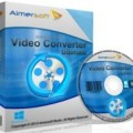 Aimersoft Video Converter Ultimate 11.2.0.231 [Latest]