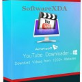 Aimersoft YouTube Downloader 4.10.2.0
