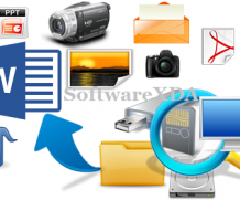 Amazing Any Data Recovery 6.1.1.8