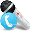 Amolto Call Recorder Premium Latest Version